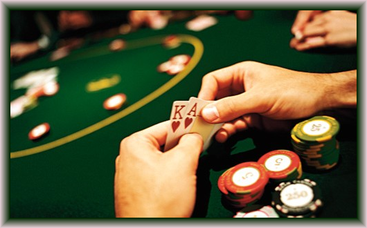 Learn about poker history at coachoutlettha.com