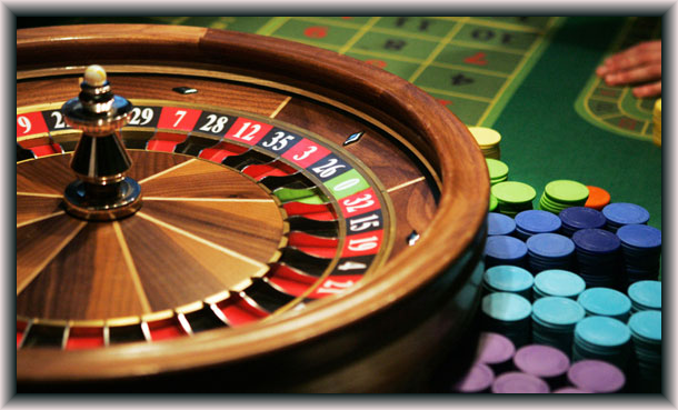 More about rules and strategies to win roulette